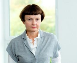 Susanne Lasslop