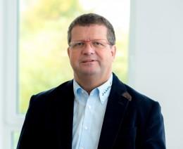 Markus Lasslop