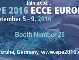 Epe_2016_50x80_Join us26