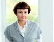 Susanne Lasslop-Büttner