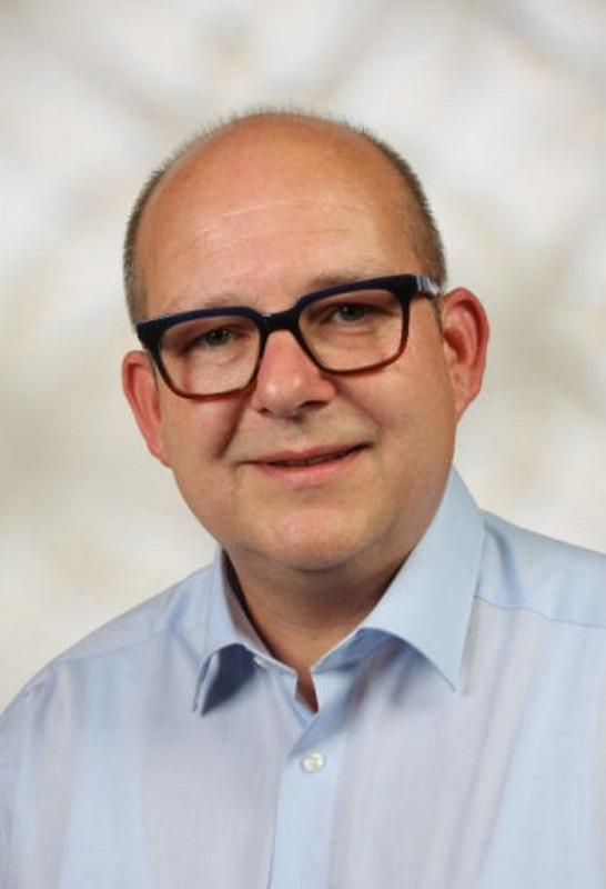 Dirk Brüne